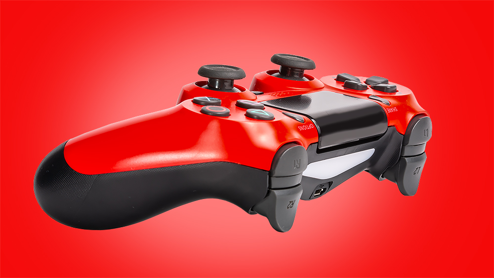 red-ps3-controller-WEB