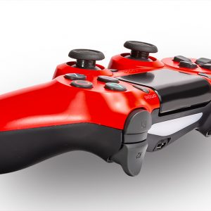 red-ps3-controller-whitebackground_WEB